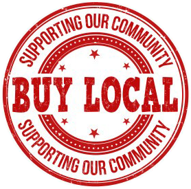 Indoor Growers World - Buy Local - Local Food - Local Business