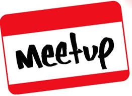Meetup - Nashville Hydroponics and Aquaponics Group