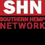 Southern Hemp Network Logo