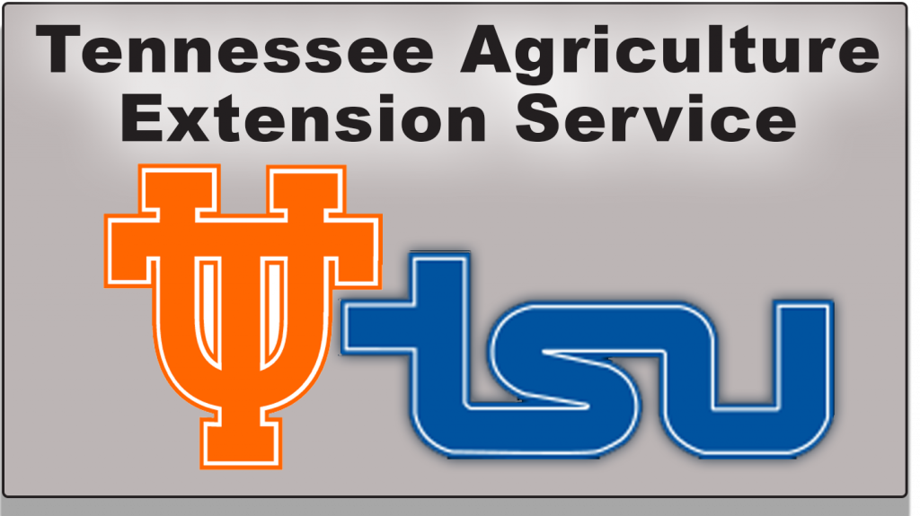 Tennessee Extension is the Agriculture outreach and support service of the University of Tennessee and Tennessee State University