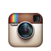 Instagram-icon-small[1]