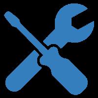 Repair-icon-300x300[1]