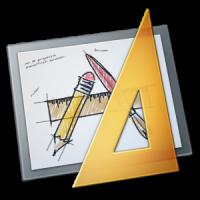 design_icon-300x300[1]