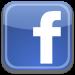 facebook[1]