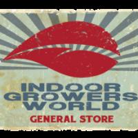 igw_generalstore_logo-300x231[1]