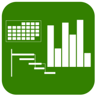project-management-icon-1-300x300[1]