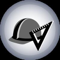 services_icon-300x300[1]